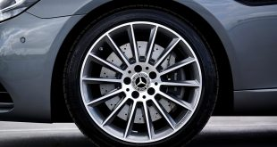 preparar neumáticos ITV