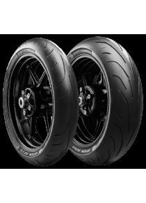 AVON 3D Ultra Sport AV80 180 55 R17 73W motorrad