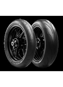 AVON 3D Ultra Sport AV80 160 60 R17 69W motorrad