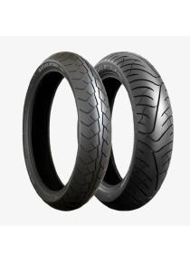 pneu bridgestone bt020 160 70 17 79 v
