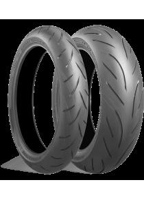 pneu bridgestone bt021r 170 60 17 72 w