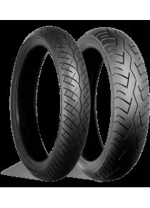 pneu bridgestone bt45 110 80 18 58 v