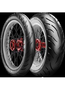 pneu avon cobra av71 150 80 17 72 v