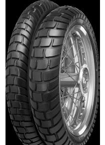 pneu continental conti escape (moto) 130 80 17 65 h