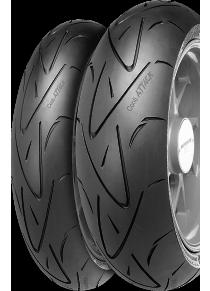 pneu continental conti sport attack 190 55 17 75 w