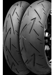 pneu continental conti sport attack 2 190 55 17 75 w