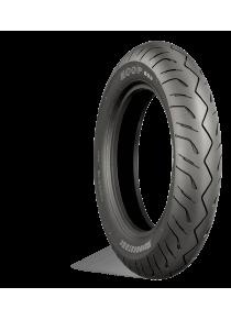 pneu bridgestone hoop b03 110 70 16 52 p