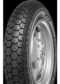 pneu continental k62 350 0 10 59 j