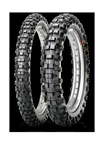 pneu maxxis m7304 90 100 21 57 m