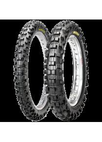 pneu maxxis m7312 110 100 18 64 m