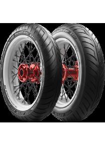 pneu avon roadrider 110 80 18 58 v
