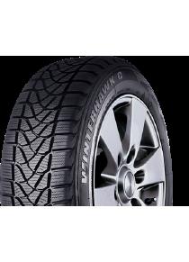 pneu firestone winh-c 165 70 14 89 t