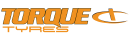 TORQUE TQ02