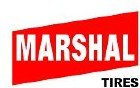 Neumáticos Coche MARSHAL