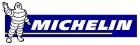 Neumáticos Furgoneta MICHELIN