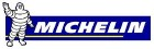 Neumáticos Coche MICHELIN