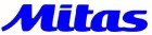 Neumáticos Moto MITAS