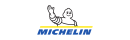 MICHELIN LATITUDE CROSS
