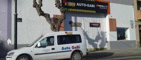 Confortauto Auto-Gabi