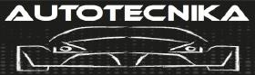Confortauto Autotecnika 2012 SL