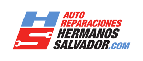 Confort Auto Auto-Rep Hnos Salvador S.L.