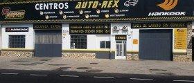 Confortauto Mega-Auto Valencia S.L.