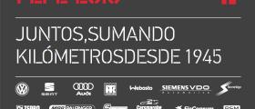 Confortauto Automoción Pepe Luis