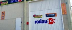 Confortauto Pneumatics Rodauto