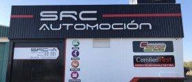 Confortauto SRC AUTOMOCION