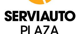 Confortauto Serviauto Plaza