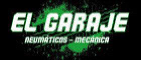 Confortauto EL GARAJE