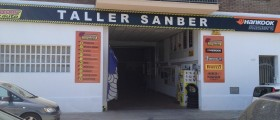 Taller Sanber