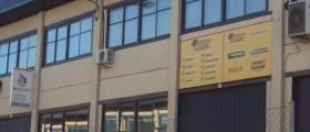 Confortauto Factory Car Villauto