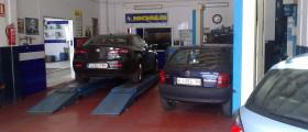 Confortauto Karmovil