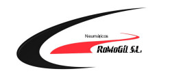 Romogil Neumáticos