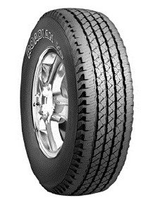 neumatico roadstone ro-ht 235 65 17 103 s