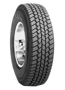 neumatico roadstone ro-a/t ii 265 70 17 112 q