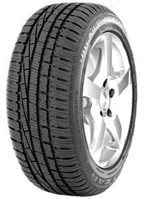 neumatico goodyear ug performance 225 50 17 95 v