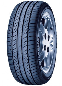 neumatico michelin primacy hp s1 205 55 16 91 w