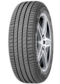 neumatico michelin primacy 3 205 50 17 89 w