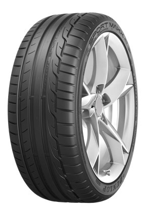 Dunlop Pneu Sport Maxx Rt V1 225/45 R17 94 Y Xl