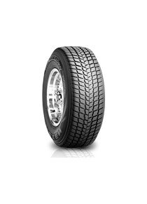 neumatico roadstone winguard suv 235 70 16 106 t