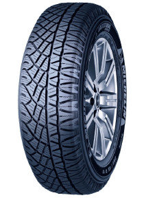neumatico michelin latitude cross 235 75 15 109 t