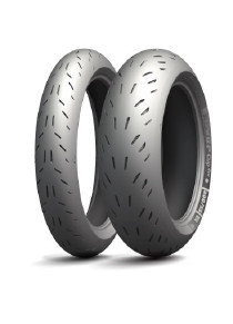neumatico michelin power cup evo 180 55 17 73 w