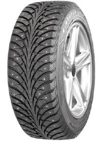 neumatico goodyear ultra grip 235 70 17 111 t