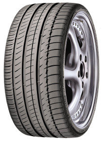 neumatico michelin pilot sport ps2 235 40 18 91 y