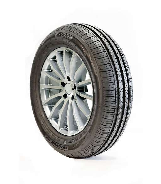 Event Tyres Event Futurum Hp