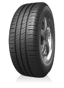 neumatico kumho ecowing es01 kh27 175 65 15 84 h