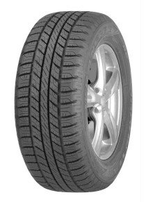 neumatico goodyear wrl hp all weather 255 65 16 109 h