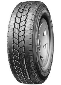 neumatico michelin agilis 81 snow-ice 205 70 15 106 q
